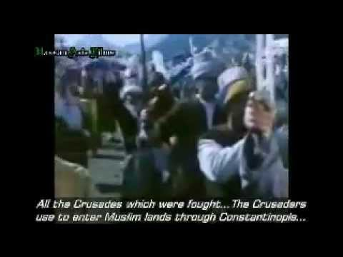 Tigers Of Islam(sultan Fateh Mehmat) video