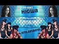 НЮША МУРКА ВОРОВАЕЧКА концерт 2K NEW YouTube Clip параллельные клипы mp3