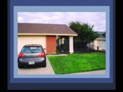 0 Sober Living Homes 92627