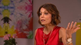 EXCLUSIVE: Bethenny Frankel on Her Miscarriage: