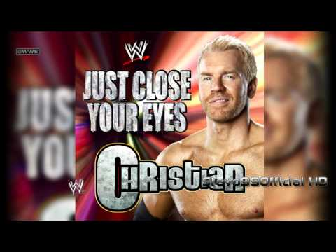 Jim Johnston | Wwe: Just Close Your Eyes (christian) [feat. Story Of The Year] video