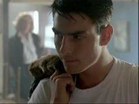 Top Gun-Take my breath away Music Videos