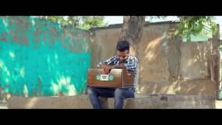 Zameen-Happy-Raikoti-Official-Video