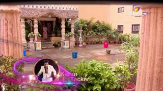 Balika Vadhu - ?????? ??? - 1st July 2014 - Full Episode (HD)