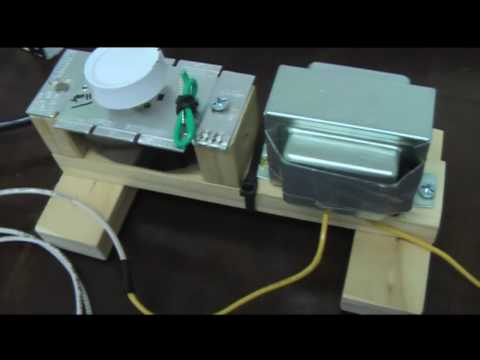 How to Cut Foam RC Plane Wings