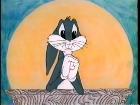 A Political Cartoon (1974 short film)
