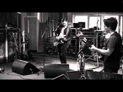Stereophonics - No Ones Perfect