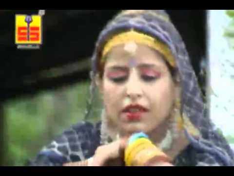 Veer Tejaji Katha Volume 2 {top Rajasthani Katha} By Hemraj Saini video