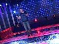 Asim Bajric - 2017 - Nemoj da bi dosla - (OTV VALENTINO 2017)