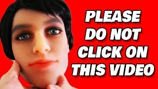The WORST YouTube Video Ever (DO NOT WATCH!!!)