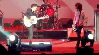 "VIRUS~SLANK LIVE IN HONGKONG""KARTU AS 2 IN 1(JEAND82)"