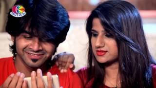 ओठलाली से रोटी बोर के Othlali Se Roti Bor Ke # Nagendra Ujala # Latest Song - Angle Music 2016