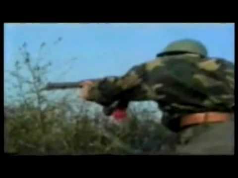 Rat u bosanskoj posavini 1992 2