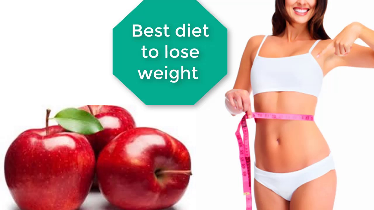 how do weight loss pills workx