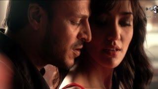 Jayanta Bhai Ki Luv Story - Thoda Thoda... Piya Na Mane Mera Jiya - Jayantabhai Ki Luv Story I Vivek Oberoi & Neha Sharma