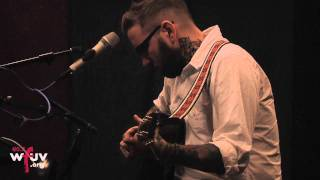 "City and Colour - ""Northern Wind"" (Live at WFUV)"