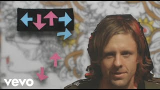 Watch Switchfoot Awakening video