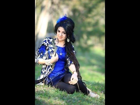Скачать арабские песни трогательные