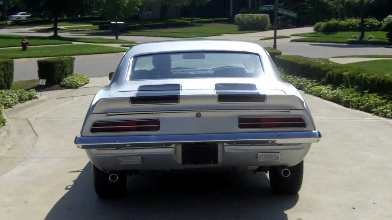 displaying 14 images for 1969 camaro ss for sale