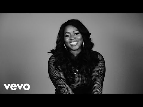 Remy Ma - Rhyme and Reason: All The Way Up