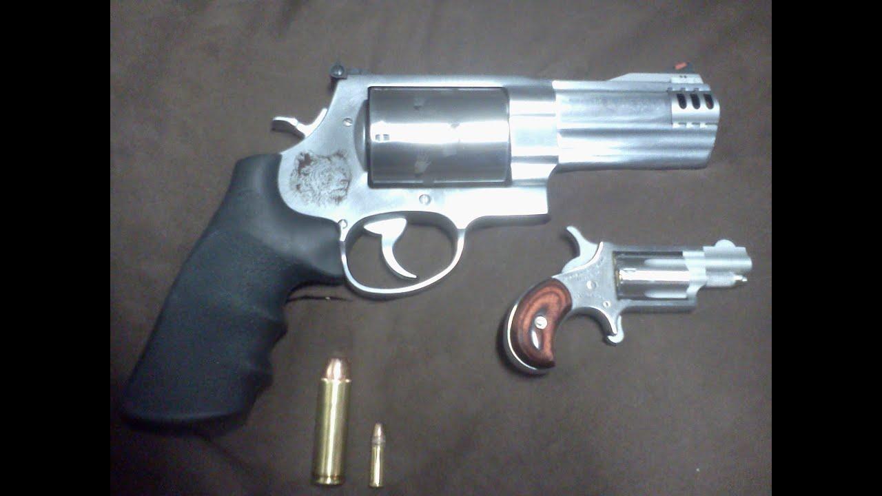 colt-357-pistol
