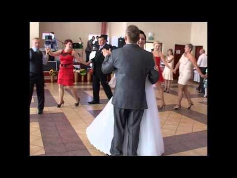 Pierwszy Taniec Andre - Tylko Z Tobą