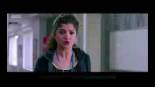 Sesh Sangbad Official Trailer with Subtitle  Bengali Movie  Srabonti full hd 2016