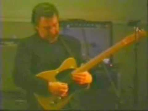 In My Room - Danny Gatton