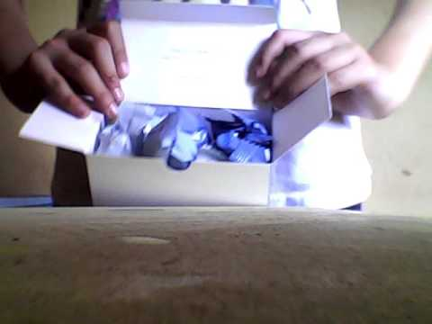 Lola tampons review ~Elianna #1