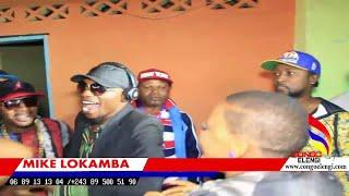 Scandale: Werrason na Sankara ba lobi Koffi a sambwé lokola muana mukié