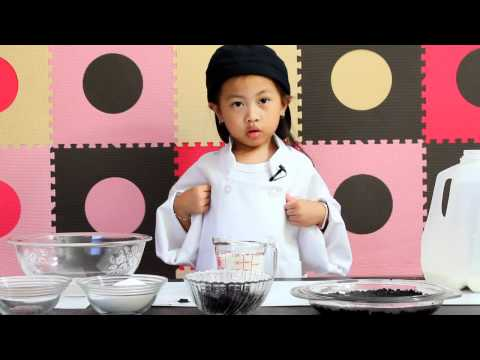 How to make a Jell-O No Bake Oreo Dessert - Maia's Kitchen