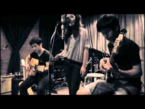 Pianismo Cover - Sixpence None The Richer - Kiss Me (Final Cut)