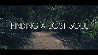 download lagu Finding A Lost Soul Song Home Alone By Franke gratis