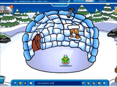 10 codigos de club penguin reutilizables