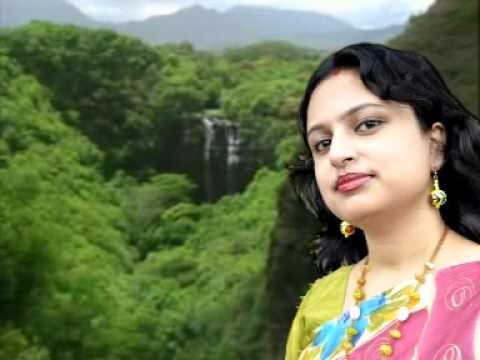 Tumi Chaile Balei ...na Bala Ichhe By Madhumita Bhowmick video