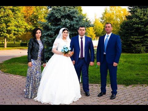 Курдские свадьбы в алматы 2018