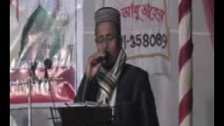 Download 🌙 খুব সুন্দর নাতে রাসুল ﷺ 🌙 3Gp Mp4