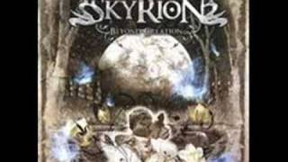 Watch Skyrion Blind Faith video