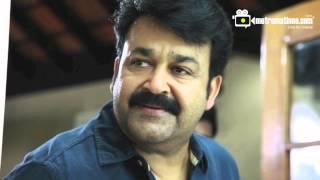 Mr Fraud - Mr.Fraud Malayalam Movie Ft Mohanlal Film By B Unnikrishnan