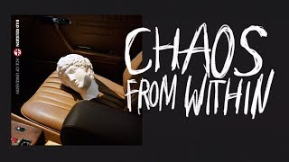 "Bad Religion - ""Chaos From Within"" (Lyric Video)"