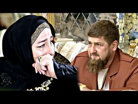 ЗАЛ ПЛАКАЛ! Ислам Музаев -  Сан йиша 2018