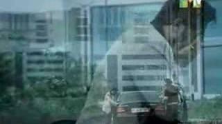 download lagu Soniye Hiriye - Sheal - Remix By Dj Sona gratis