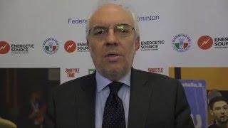 Miglietta: Viva la speranza di qualificazione per Rio 2016