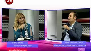 İş ve Yaşam | Prof.Dr.Alper Çabuk