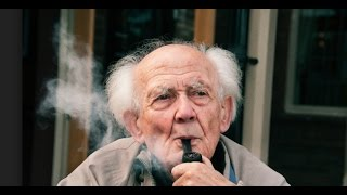 Zygmunt Bauman on Happiness