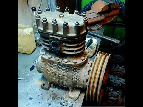 термобелье ремонт своими руками компрессор бежецк отстирать