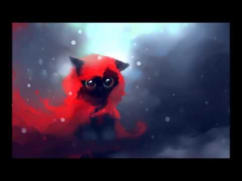 Egoist - 好きと言われた日 ( Suki to iwareta hi) Musics