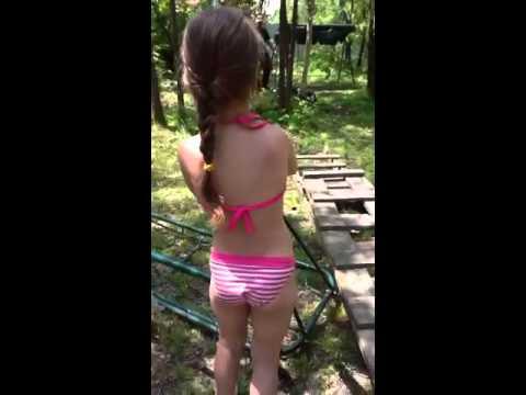 valeriya-nemchenko-v-porno-onlayn