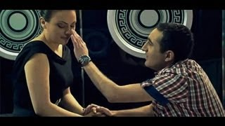 Arman Tovmasyan - Verjapes