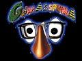 Thumbnail of video Gomaespuma - Carta a Santa Claus